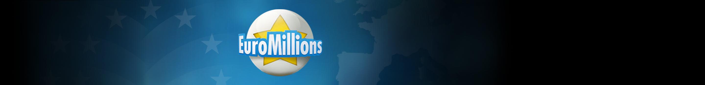 EuroMillions – Euroopa suurim loterii