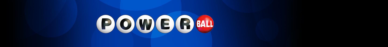 Powerball – maailma suurim loterii